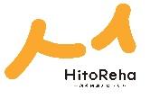 HitoReha(ヒトリハ)